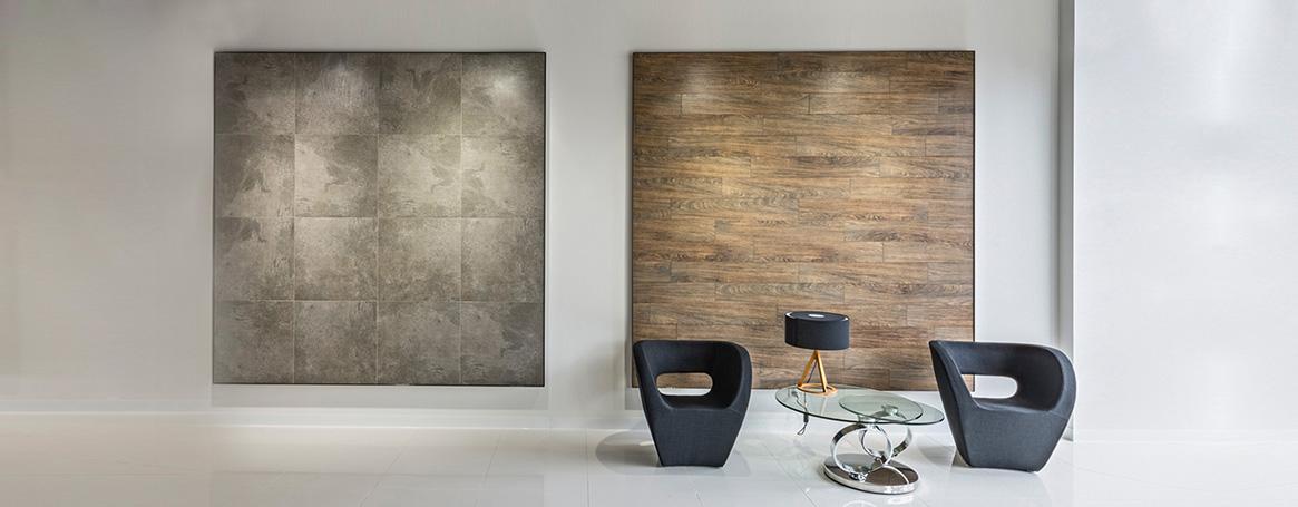 Rocell Floor Tiles Prices In Sri Lanka Tile Design Ideas